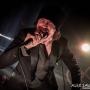 him-tavastia-finland-20130130-alexsavage-013
