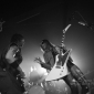 Halestorm-CanneryBallroom-Nashville_TN-20140328-SarahDunbar-002