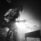 Halestorm-CanneryBallroom-Nashville_TN-20140328-SarahDunbar-004