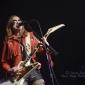 Halestorm-CanneryBallroom-Nashville_TN-20140328-SarahDunbar-005
