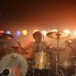 Halestorm-CanneryBallroom-Nashville_TN-20140328-SarahDunbar-012