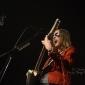 Halestorm-CanneryBallroom-Nashville_TN-20140328-SarahDunbar-013