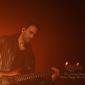 Halestorm-CanneryBallroom-Nashville_TN-20140328-SarahDunbar-017