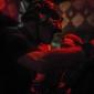 HanzelUndGretyl-HawthorneTheater-Portland_OR-20140201-WilliamRiddle-001