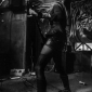 HanzelUndGretyl-HawthorneTheater-Portland_OR-20140201-WilliamRiddle-002