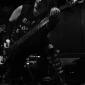 MurderWeapons-HawthorneTheater-Portland_OR-20140201-WilliamRiddle-002