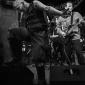 ParticalSon-HawthorneTheater-Portland_OR-20140201-WilliamRiddle-001
