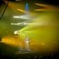 JoeBonamassa-TopekaPerformingArtsCtr-Topeka_KS-20140409-CaseyDrahota-016