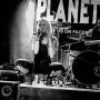 kaleido-planetrock-battlecreek_mi-20140103-020