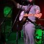 LarryAndHisFlask-OffBroadway-StLouis_MO-20140323-ColleenOneil-030