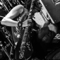 LikeAStorm-MachineShop-Flint_MI-20140329-ThomSeling-002