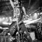LikeAStorm-MachineShop-Flint_MI-20140329-ThomSeling-014
