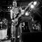 LikeAStorm-MachineShop-Flint_MI-20140329-ThomSeling-039