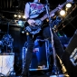 LikeAStorm-MachineShop-Flint_MI-20140329-ThomSeling-040