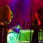 Lullwater-Slake-NewYorkCity_NY-20140306-AnyaSvirskaya-010