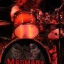 madmanslullaby-campbellheritagetheater-campbell_ca-20140213-kennysinatra-031