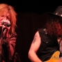 madmanslullaby-campbellheritagetheater-campbell_ca-20140213-kennysinatra-032