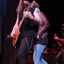 michaelschenker-campbellheritagetheater-campbell_ca-20140213-kennysinatra-002