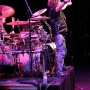 michaelschenker-campbellheritagetheater-campbell_ca-20140213-kennysinatra-003