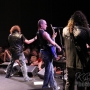 michaelschenker-campbellheritagetheater-campbell_ca-20140213-kennysinatra-005