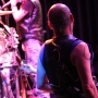 michaelschenker-campbellheritagetheater-campbell_ca-20140213-kennysinatra-008