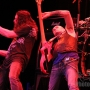 michaelschenker-campbellheritagetheater-campbell_ca-20140213-kennysinatra-011
