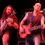 michaelschenker-campbellheritagetheater-campbell_ca-20140213-kennysinatra-012