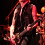 michaelschenker-campbellheritagetheater-campbell_ca-20140213-kennysinatra-014