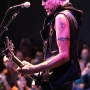 michaelschenker-campbellheritagetheater-campbell_ca-20140213-kennysinatra-016