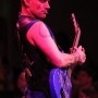 michaelschenker-campbellheritagetheater-campbell_ca-20140213-kennysinatra-018
