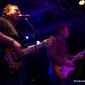 mikeleslieband-plush-stlouis_mo-20140310-colleenoneil-038