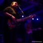 mikeleslieband-plush-stlouis_mo-20140310-colleenoneil-039