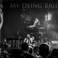mydyingbride-mdf-baltimore_md-20140525-alexsavage-011-jpeg