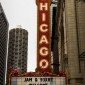 National-ChicagoTheatre-20140415-AlexSavage-001