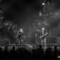 National-ChicagoTheatre-20140415-AlexSavage-007