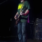 passafire-petersroom-portland_or-20140210-wmriddle-015