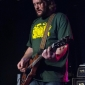 passafire-petersroom-portland_or-20140210-wmriddle-016