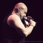 Queensryche(GeoffTate)-WilburTheater-Boston_MA-20140316-RonnyHoxie-002