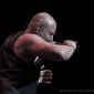 Queensryche(GeoffTate)-WilburTheater-Boston_MA-20140316-RonnyHoxie-003
