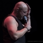 Queensryche(GeoffTate)-WilburTheater-Boston_MA-20140316-RonnyHoxie-006