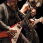 Queensryche(GeoffTate)-WilburTheater-Boston_MA-20140316-RonnyHoxie-009