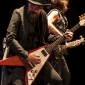 Queensryche(GeoffTate)-WilburTheater-Boston_MA-20140316-RonnyHoxie-010