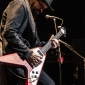 Queensryche(GeoffTate)-WilburTheater-Boston_MA-20140316-RonnyHoxie-019