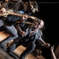 Queensryche(GeoffTate)-WilburTheater-Boston_MA-20140316-RonnyHoxie-021