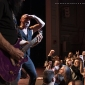 Queensryche(GeoffTate)-WilburTheater-Boston_MA-20140316-RonnyHoxie-022
