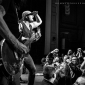 Queensryche(GeoffTate)-WilburTheater-Boston_MA-20140316-RonnyHoxie-023