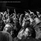 Queensryche(GeoffTate)-WilburTheater-Boston_MA-20140316-RonnyHoxie-024