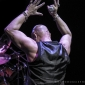 Queensryche(GeoffTate)-WilburTheater-Boston_MA-20140316-RonnyHoxie-025