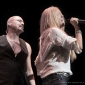 Queensryche(GeoffTate)-WilburTheater-Boston_MA-20140316-RonnyHoxie-026