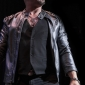 Queensryche(GeoffTate)-WilburTheater-Boston_MA-20140316-RonnyHoxie-035